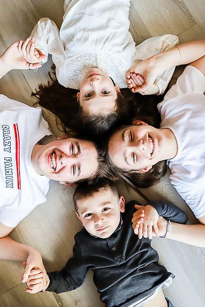 photographe-famille-a-domicile-metz-13.j