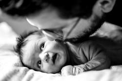 photographe-famille-metz