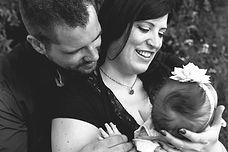 ©3iphotographie, seance photo famille metz, photographe metz