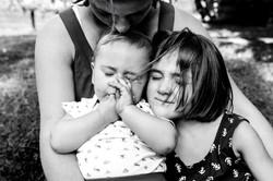 shooting photo famille-Metz