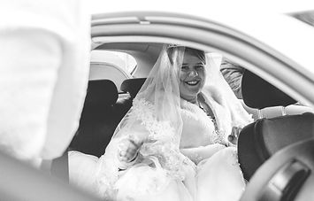 ©3iphotographie, photographe mariage metz