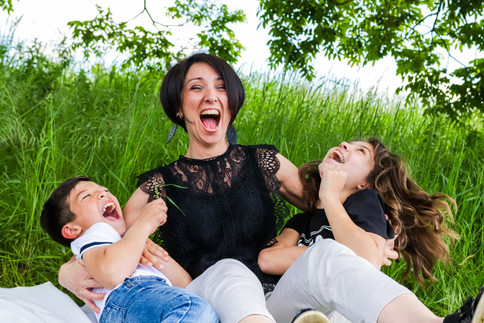 Fête des Mamans-29.jpg