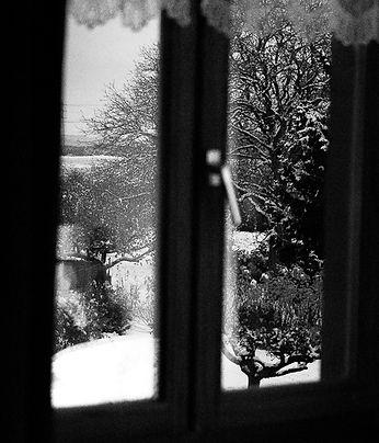 ©3iphotographe, Photographe Metz