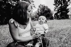 ©3iphotographie, photo famille Metz