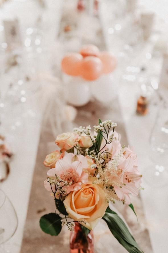 mariage_metz-photographe