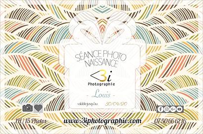 cheque cadeau-shootingphoto-metz