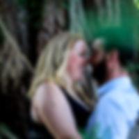 seanc photo couple metz, photo couple lorraine,photographe lorraine