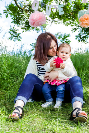 Fête des Mamans-39.jpg
