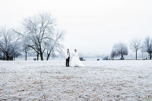 ©3iphotographie, seance photo mariés Metz, photographe mariage lorraine, photos plan d'eau de metz