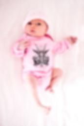 seance photo naissance à domicile lorraine, photographe moselle, ©3iphotographie