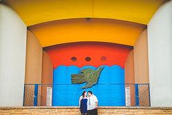 seances photo metz, photographe mariage metz, ©3iphotographie