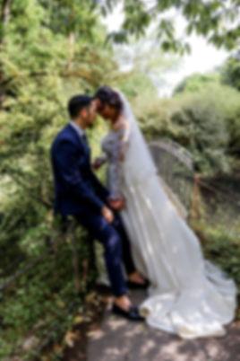 Photographe-mariage-metz