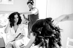 photographe mariage Metz