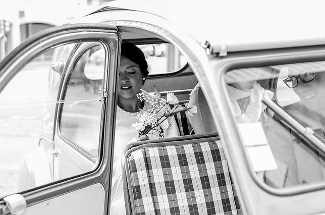 photographe mariage-metz-3iphotographie
