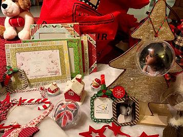 carte-cadeau-shooting-photo-metz-3iphoto