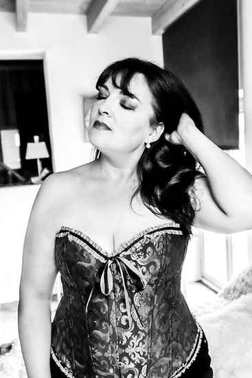 Shooting photo boudoir metz 3iphotographie