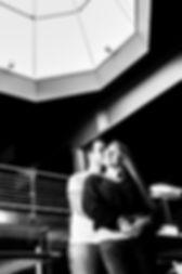 Shooting photo couple à metz par 3iphotographie-20.jpg