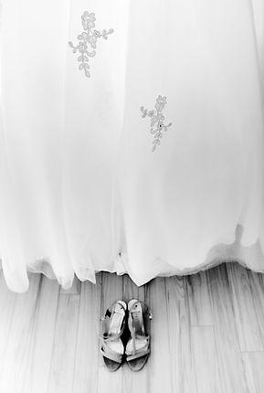 Photographe mariage metz 3iphotographie