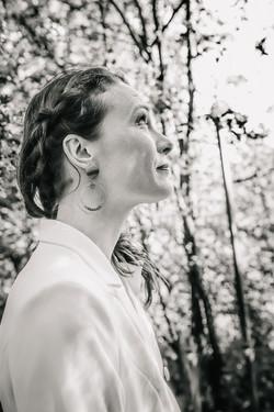 photographe mariage-metz-6