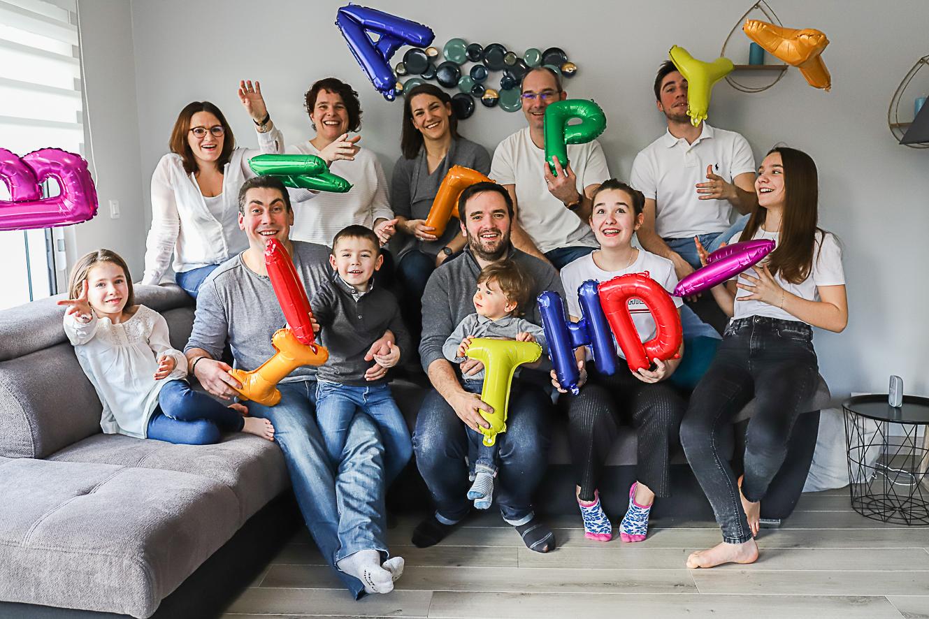 photographe-famille-a-domicile-metz-10
