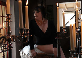 shooting photo boudoir metz