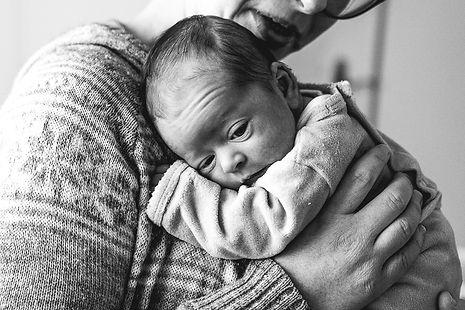 seance photo bébé à domicile lorraine, photographe moselle, ©3iphotographie