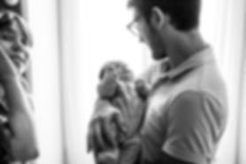 ©3iphotographie, seance photo grossesse metz, photographe metz lorraine, photo grossesse en lorraine