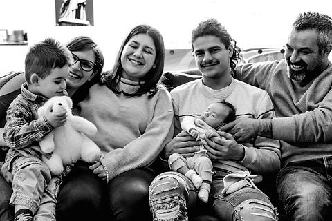 Shooting photo famille à domicile metz'écran 2019-03-27 à 10.22.00.pn