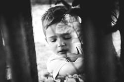 ©3iphotographe, Photo enfants Metz