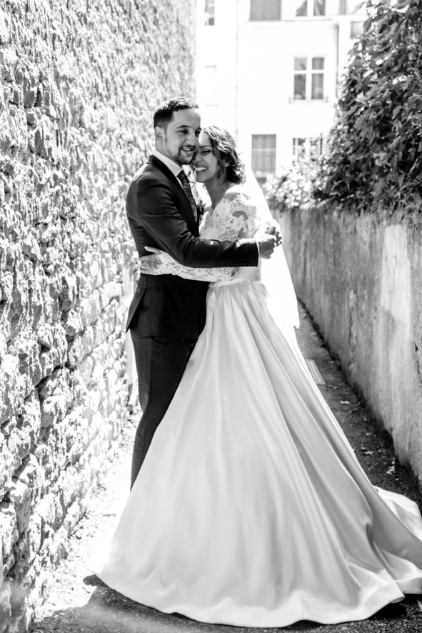 3iphotographie-photographe-mariage-metzphe-mariage-metz