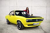 Opel Manta Electric.jpg