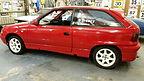 Astra GSI 1994.jpeg