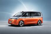 VW Multivan.jpg