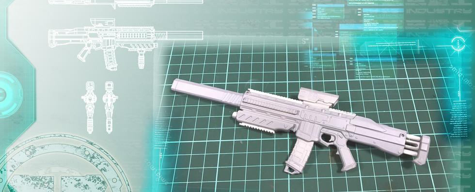 33Industry 3D prints 01.jpg