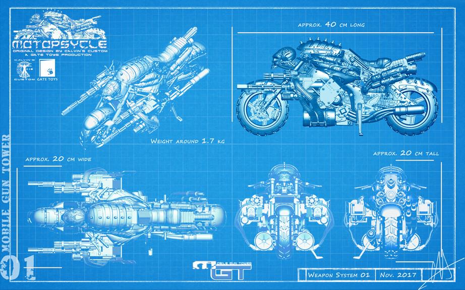 Blue Print BIKE 01s.jpg