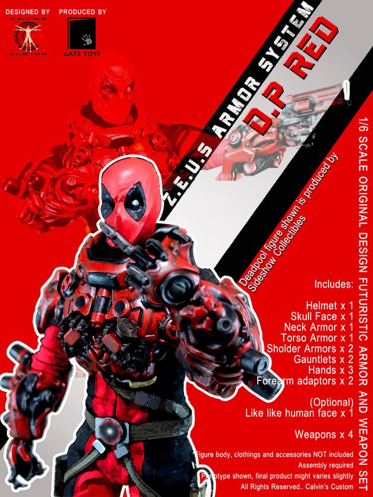 ZEUS_DP Red.jpg