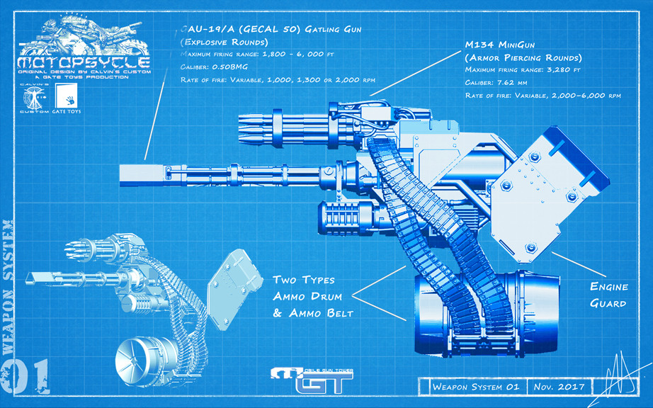 Blue Print BIKE Weapon System 01s.jpg