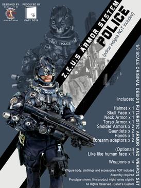 ZEUS_Police.jpg