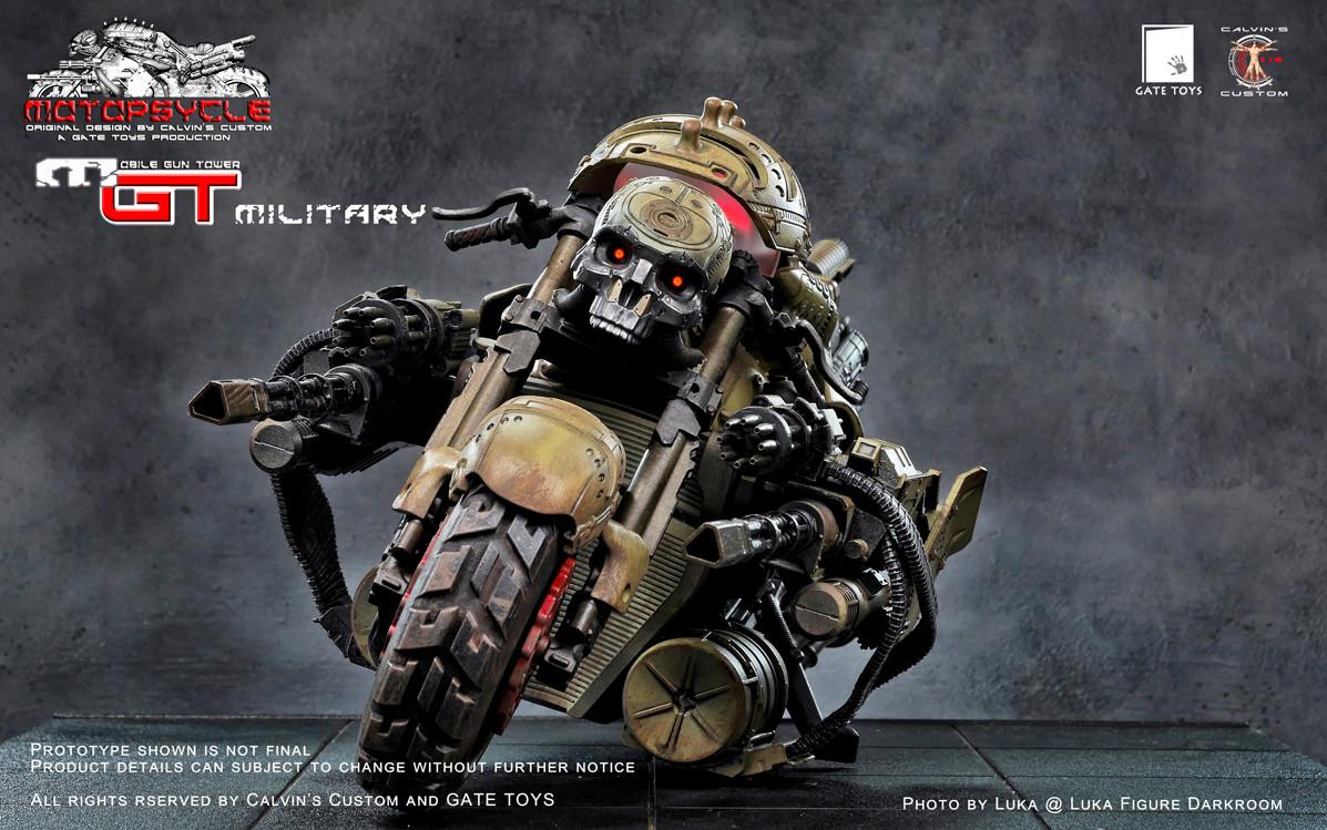 Military 04s.jpg