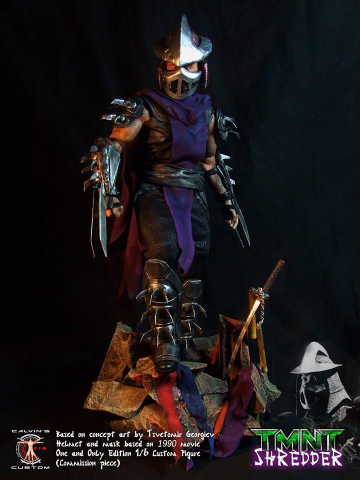 Shredder FB05.jpg