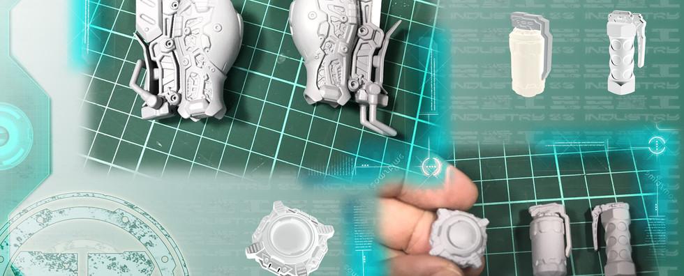 33Industry 3D prints 08.jpg