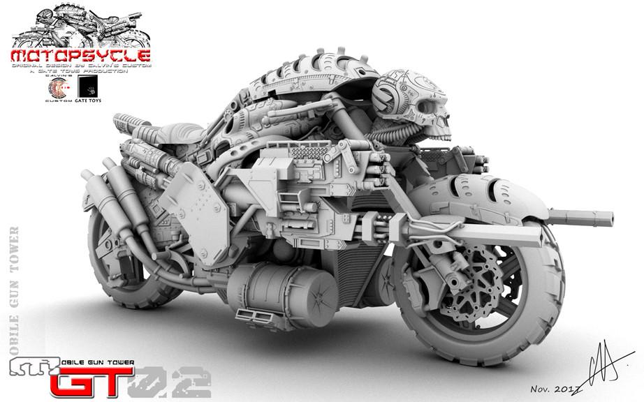 3D_Bike02_01.jpg