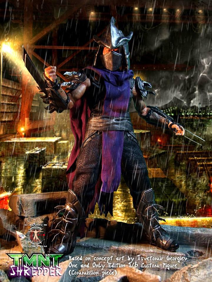 Shredder FB010.jpg