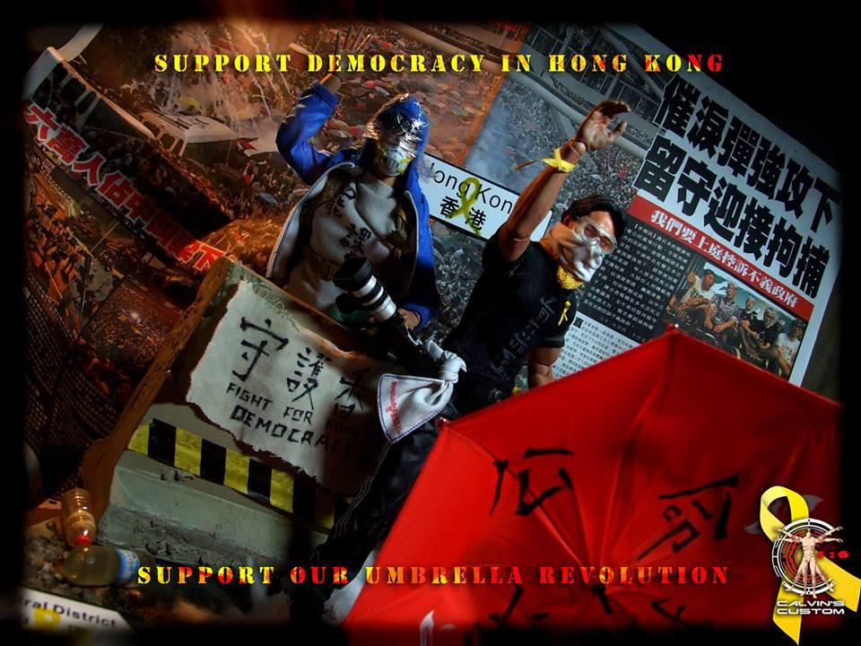 Umbrella Revolution00.jpg