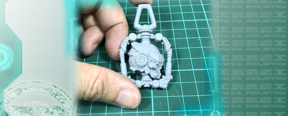 33Industry 3D prints 06.jpg