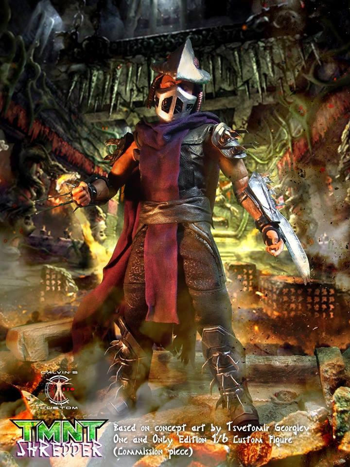 Shredder FB02.jpg
