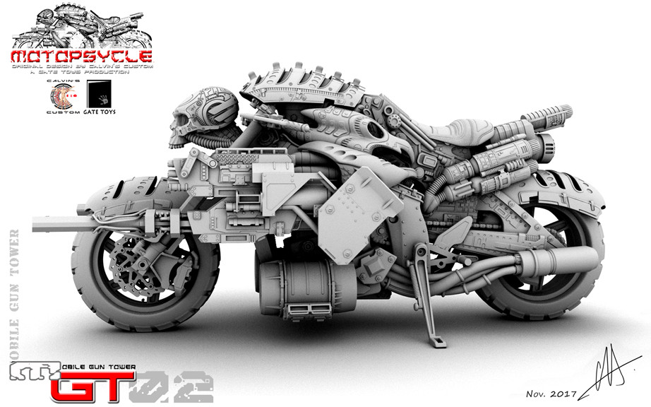 3D_Bike02_00.jpg