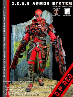 ZEUS_DP Red01.jpg