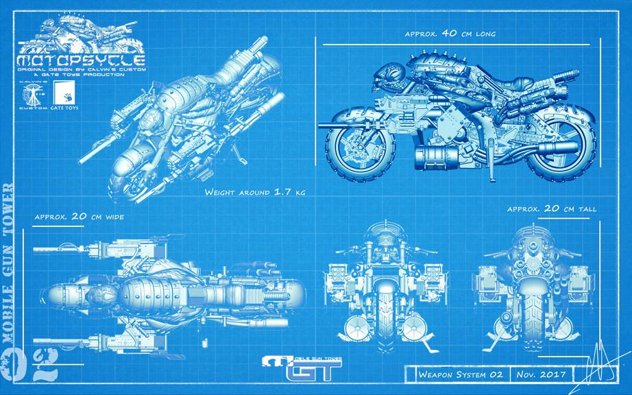 Blue Print BIKE 02s.jpg