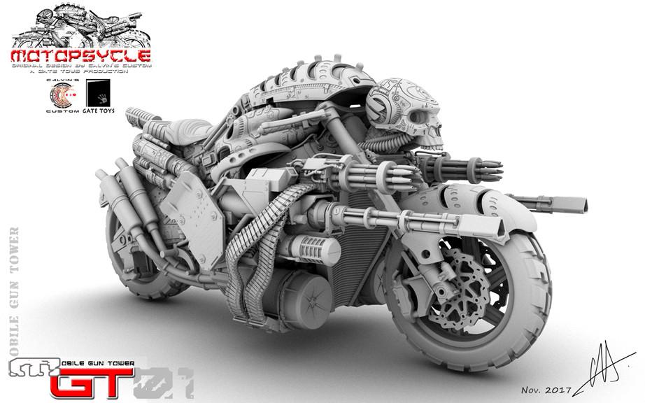 3D_Bike01_01.jpg
